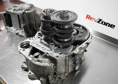 Service Center 19 Service Center Here at Revzone, we have all the proper tools and experience required to perform full service on any makes of cars. Our technicians are professionals and certified. There is rarely a problem that we cannot repair efficiently and effectively.